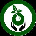 LindaBen Foundation